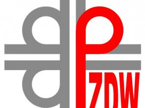 Budowa nowego odcinka DW Nr 878 od m. Tyczyn do m. Kielnarowa – koncepcja projektowa